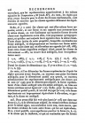 p. 226