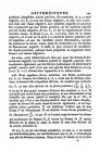 p. 227