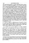p. 228
