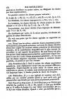 p. 230
