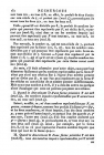 p. 232