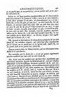 p. 233
