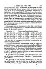 p. 235