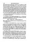 p. 238