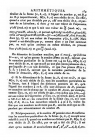 p. 239