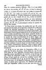 p. 240