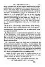 p. 241