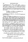 p. 242