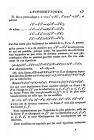 p. 243