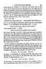 p. 247