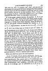 p. 251