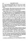 p. 252