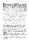 p. 254