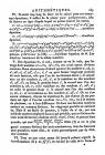 p. 259