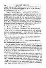 p. 260
