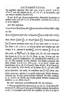 p. 263