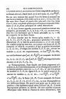 p. 264