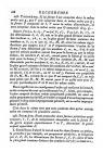 p. 268