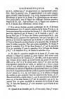 p. 269