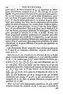 p. 272