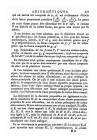 p. 273