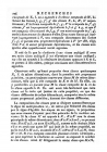 p. 274