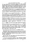 p. 275