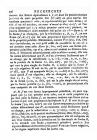 p. 276