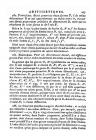 p. 277