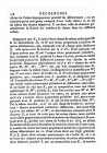 p. 278
