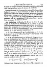 p. 279