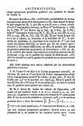 p. 281