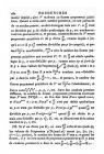 p. 282