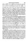 p. 285