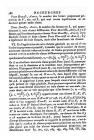 p. 286