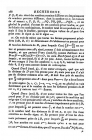 p. 288