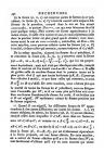 p. 290