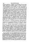 p. 292