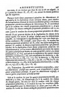 p. 295