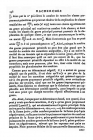 p. 296