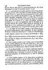 p. 398
