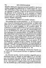 p. 300
