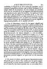 p. 301
