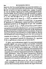 p. 302