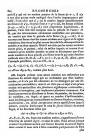 p. 304