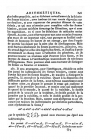p. 305