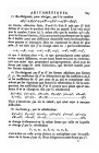 p. 307