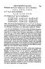 p. 309