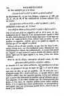p. 310
