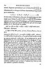 p. 312